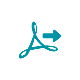 Adobe-PDF-Export-256