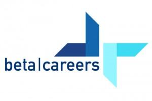 betacareers logo
