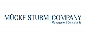 Mücke Sturm und Company