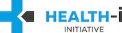 Health-i Initiative