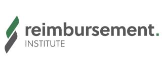 Reimbursement Institute