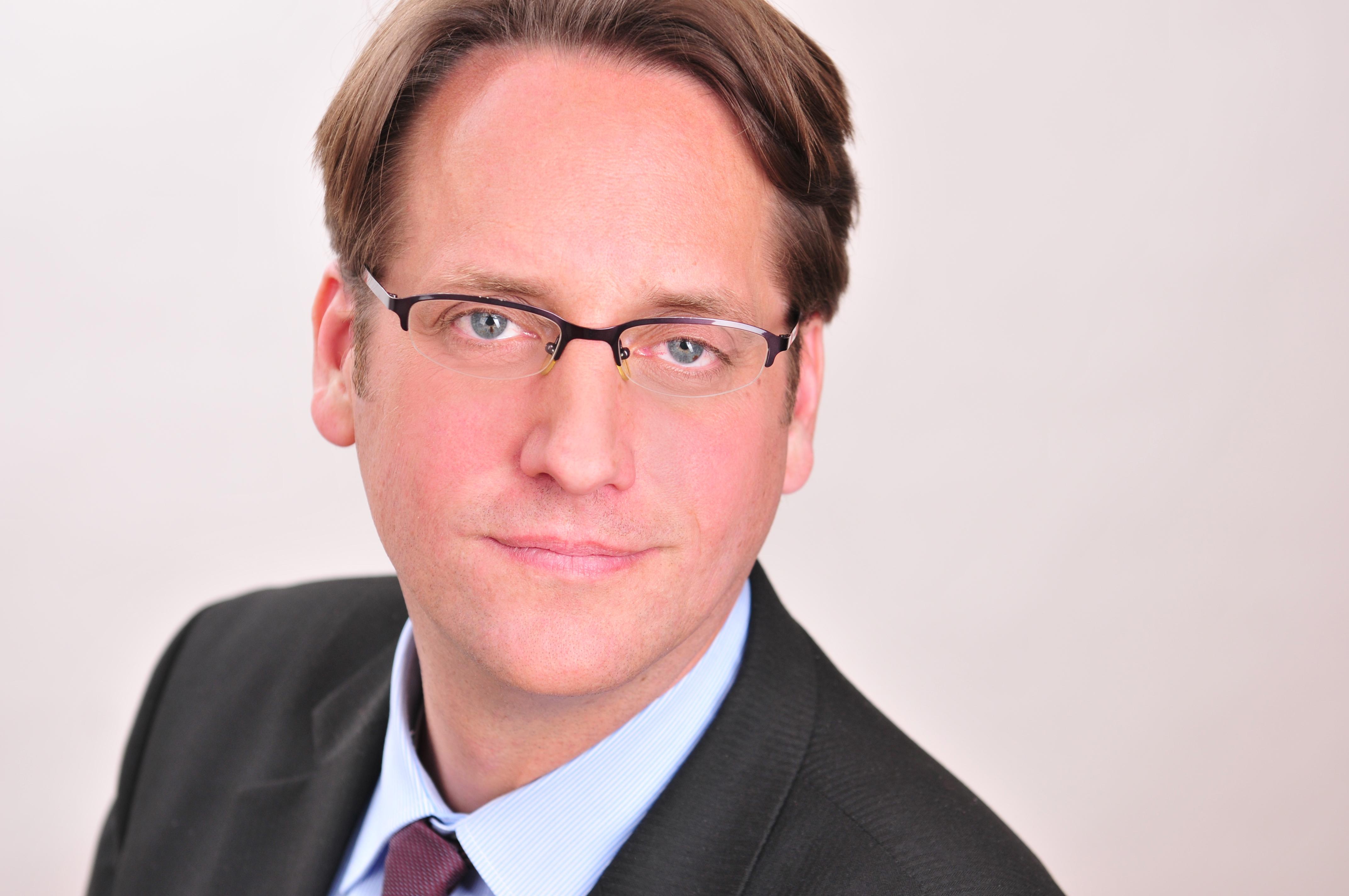 Experteninterview, keine Rechtsberatung für Digital Health Startups