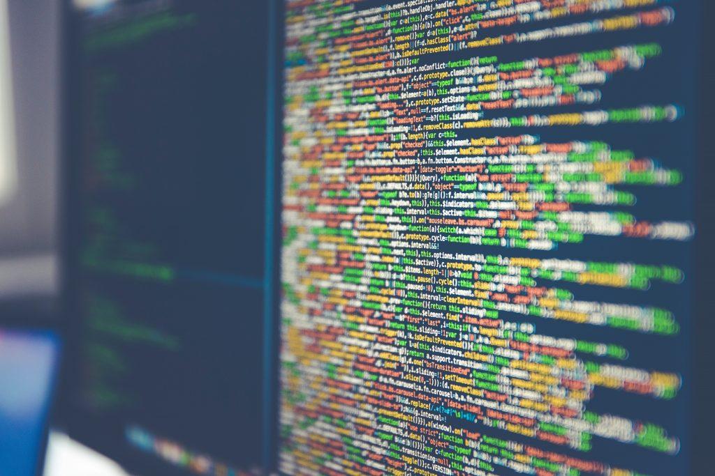 Big Data hat vielfältige Potenziale für den Digital Health-Bereich
