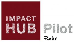 peak m Förderprogramm Impact Hub Ruhr