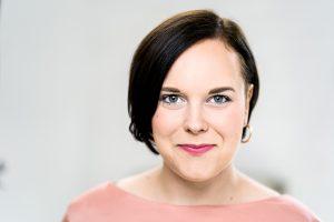 uma Gründerin Elena Kirchner im Interview