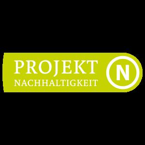 betacareers Preisträger Projekt N