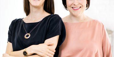 digitalhealthjobs Startup Uma Schwangerschaftsapp Interview