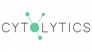 Cytolytics Logo Startup Interview digitalhealthjobs.de